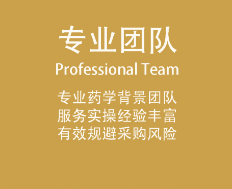 Professional Team
